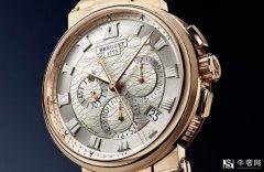 济南哪里回收宝玑表,宝玑手表要怎么保修?