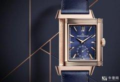 二手名表怎么回收,手表怎么全面检查?