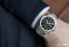 泰格豪雅手表回收行情怎么样,Autavia系列高价回收选这家!