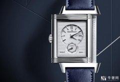积家手表回收行情好吗,翻转系列月相表怎么样?