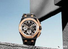 重庆名表回收店怎么选,2021年这些手表最时尚!