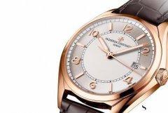 江诗丹顿手表回收多少钱,伍陆之型高价回收选这家!