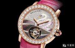 宝格丽名表回收几折,宝格丽珠宝表怎么回收?