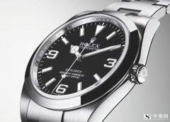 百达翡丽手表回收几折,2526铂金表高价回收!