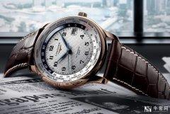 哪儿有回收二手手表的,夏天戴这款清凉又有型!