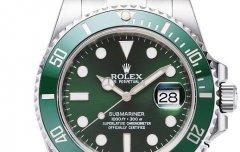温州哪里回收名贵手表,二手表回收价值是什么决定的?