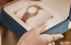哪里回收名表价格高,手表的附件有多重要?