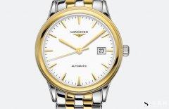 浪琴手表回收几折,浪琴手表一般能卖多少钱?