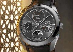 帕玛强尼手表回收几折,飞返日期年历表回收选这家!