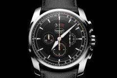 帕玛强尼手表回收行情怎么样,月相功能好不好?