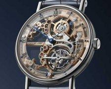 名表回收公司哪家好,手表受潮怎么办?