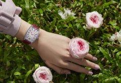 奢侈品手表哪里回收,法穆兰手表高价回收!