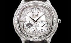 天津哪里回收名表,手表表镜有哪些种类?