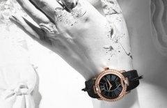 长沙手表回收哪家好,手表走不准是为什么?