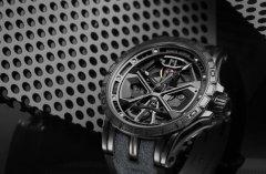 罗杰杜彼手表怎么回收,罗杰杜彼手表多少钱可