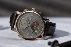 长沙哪里高价回收名表,戴手表日常注意这几点