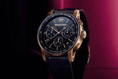 爱彼手表回收什么价,爱彼表是什么档次的品牌?