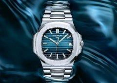 百达翡丽手表回收几折,百达翡丽为什么是名表