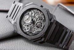 二手名表回收多少钱,手表保养要注意哪些方面?
