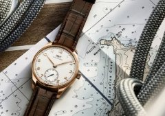 哪里有回收手表的,大表盘又流行了吗?