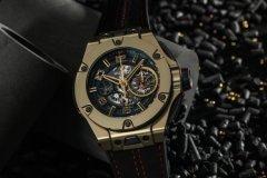 宇舶名表回收哪家好,宇舶手表哪些系列热门?