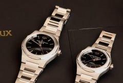 二手名表回收什么价,手表划痕怎么处理?