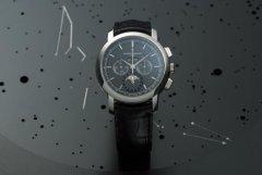 江诗丹顿表回收哪家好,手表回收有哪些影响因