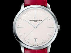 二手名表怎么回收,品牌对于手表价值的重要性