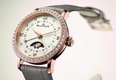 二手手表回收会检查哪些方面?