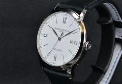 名士手表哪里回收,名士对表值得买吗?