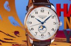 二手名表回收什么价,闲置手表需要保养吗?