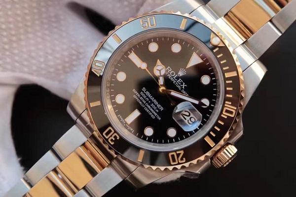 影响二手手表回收价格的3个因素,看完知道了