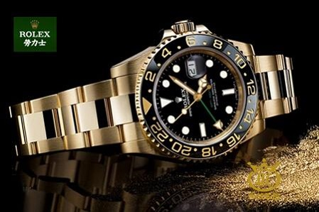 奢侈品的二手回收价格,二手奢侈品手表哪里回收价格高?