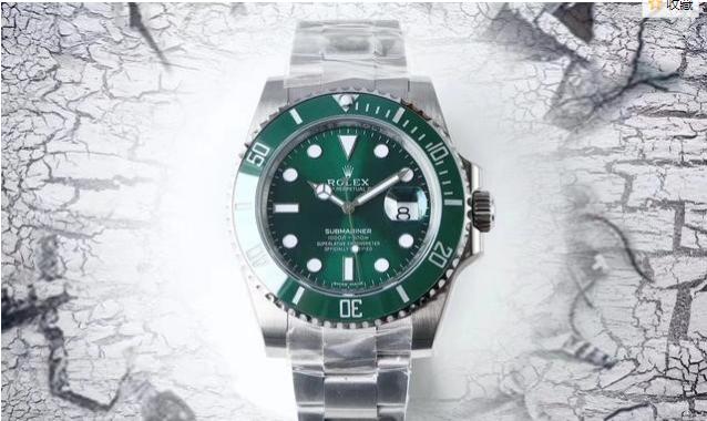最火的两款劳力士腕表,你选哪一款?95 / 作者:万湖富玩表 / 帖子ID:101176,165245