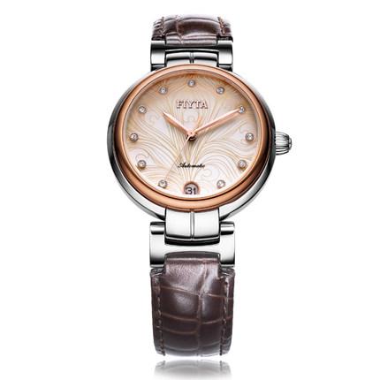 施华洛世奇手表价格多少