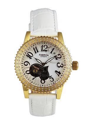 施华洛世奇手表价格