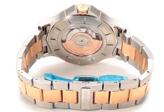 北京哪里有昆仑手表回收,二手昆仑手表回收价钱