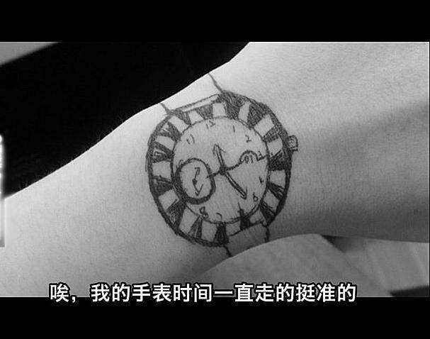 手表回收价格一般几折