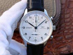 1万块左右的浪琴手表的回收价格是多少?