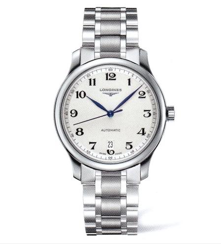 哪里有回收浪琴手表的回收店呢?