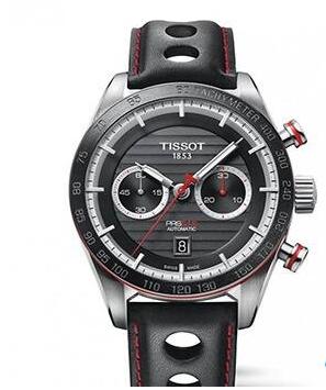 众多人的首款天骏手表回收行情如何?