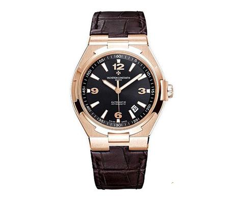 江诗丹顿手表回收在哪里