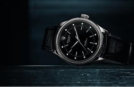劳力士手表寄卖和回收哪个比较好?