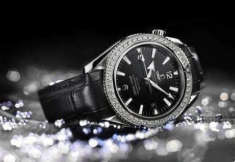 国产品牌手表回收
