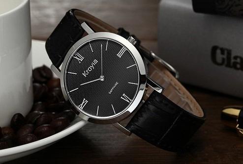 名牌手表保养常识 值得了解!