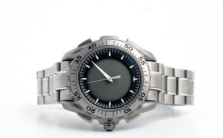 多少钱手表可以回收?