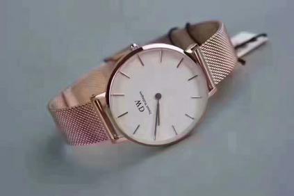 手表表带回收