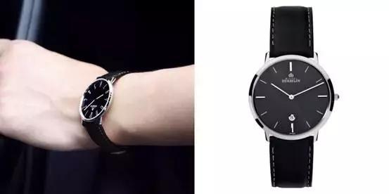 内行人告诉你,预算2000该买怎样的手表