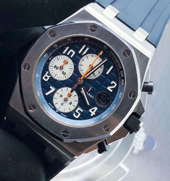 云浮二手手表回收_卡地亚手表回收多少钱