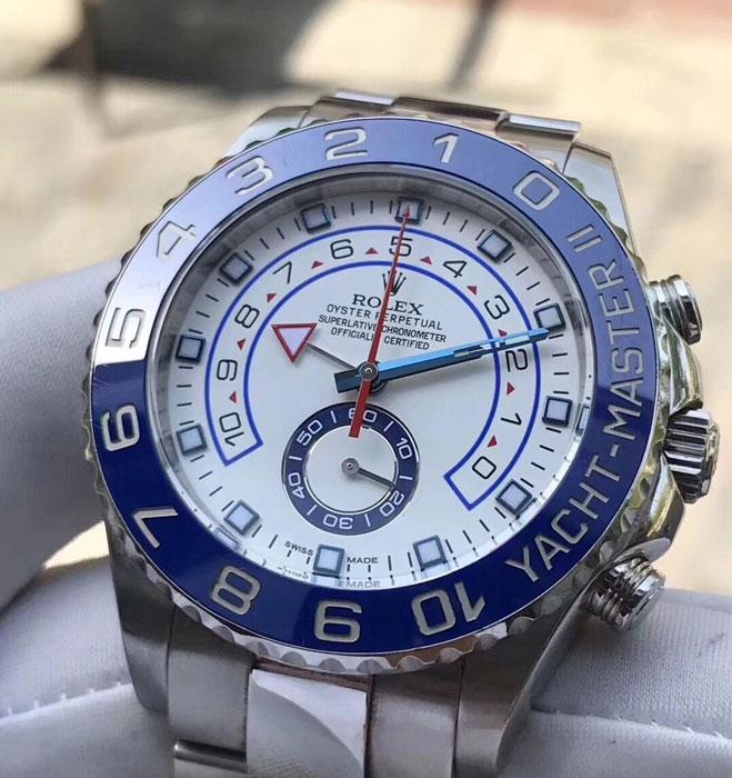 张掖哪里可以低价回收_爱彼手表回收多少钱